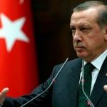 Черкесы Турции покаялись за соучастие в геноциде армян