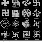 «На лбу у тов. Димитрова подрисована свастика» | Как с нацистскими символами боролись при Сталине