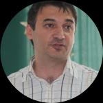 Международная черкессая ассоциация должна вступиться за черкесский язык в Турции