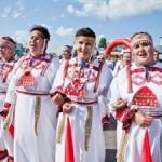 Федеральный Закон лишает миллионы российских граждан права на национально-культурную автономию