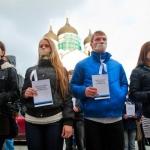 Удастся ли «перекодировать» русскую общину?