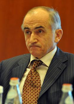 yuzbekov4