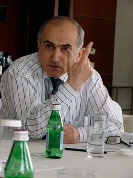 yuzbekov