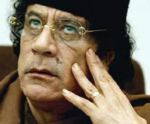 kaddafi11